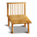 Wood-Chair-128