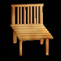 Wood-Chair-128